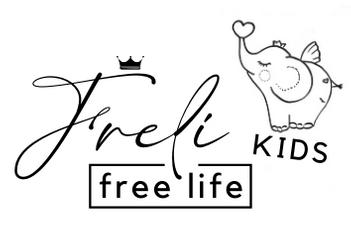 Freli kids